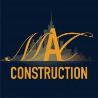 MAK construction s.r.o.