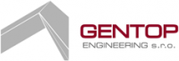 GENTOP ENGINEERING s.r.o.