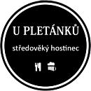 Středověký hostinec U Pletánků
