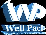 Yuyao WellPack Sprayer Co.,Ltd.