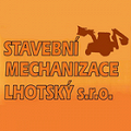 STAVEBNÍ MECHANIZACE LHOTSKÝ s.r.o.