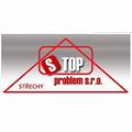 Stop Problém s.r.o.
