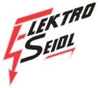 Elektro-Seidl