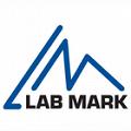 LAB MARK a.s. - LABORATORNÍ PŘÍSTROJE, DIAGNOSTICKÉ KITY, CHEMIKÁLIE, PLASTY
