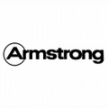 Armstrong Floor Products Czech Republic, s.r.o.