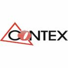 Contex, s.r.o.