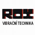 ROX, spol. s r.o.