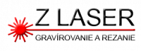 Z-Laser