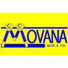 Movana, spol. s r.o.
