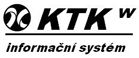 KTK SOFTWARE s.r.o.