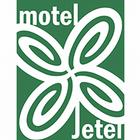 Motel Jetel Králův Dvůr