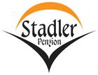 Penzion Stadler