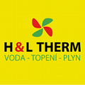 H & L THERM