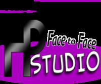 Kadeřnictví Přerov - HP Studio Face to Face