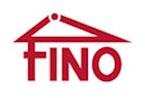 FINO-trade s.r.o.