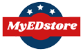 Buy Generic Pills Online From MYEDStore