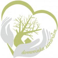 Domovinka – centrum denních služeb pro seniory Charity Zlín