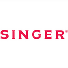 Singer Sewing Machine Company, spol. s r.o.