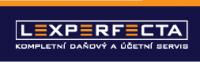 Lex Perfecta, s.r.o.