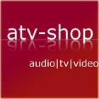 ATV Moravia s.r.o.