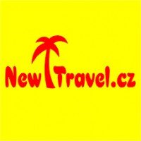 New Travel.cz - internetový prodej zájezdů