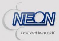 Cestovní kancelář Mgr.Bohuslava Škvárová – NEON