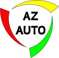 AZ - AUTO vrakoviště