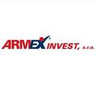 Armex Invest, s.r.o.