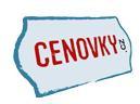 Cenovky.cz