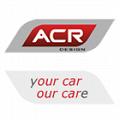 ACR DESIGN Praha s.r.o.