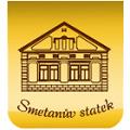 David Smetana - Penzion Smetanův statek