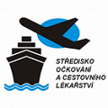 Středisko očkování a cestovního lékařství s.r.o.