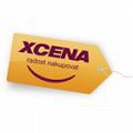 xcena.cz
