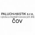 Paluch - Hastík, s.r.o.