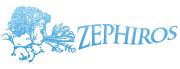 ZEPHIROS, a.s.