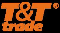 T & T - trade, s.r.o.