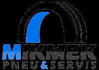 MIKMEK PNEU & SERVIS
