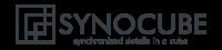 Synocube