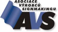 Asociace výrobců signmakingu, o.s.