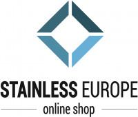 Stainless Europe Sp. z o.o.