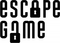 Escape game Žilina