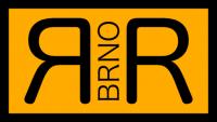 Rychlá rota Brno
