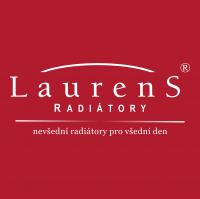 Laurens Radiátory