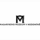 Archeologické pracoviště Masarykova Muzea v Hodoníně