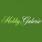 HobbyGalerie.cz