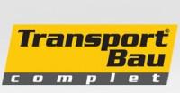 TRANSPORT BAU, s.r.o.