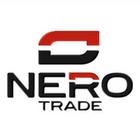 Nero Trade, s.r.o.