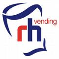 RH Vending.cz