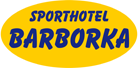 SPORTHOTEL BARBORKA s.r.o.