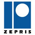 ZEPRIS s.r.o.